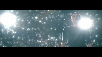 Linkin Park -leave Out All The Rest (hd-video)