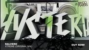 Ralvero - Xtreme (original Mix)