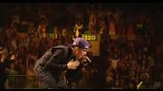 Трейлър !!! - Justin Bieber Never Say Never 3d филм