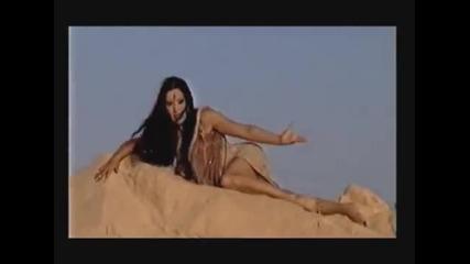 Dragana Mirkovic - Sama - ( Official Video )