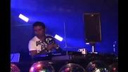 Oscar Velazquez Y Tony Dark Eyes faet Chela - bailando (xookwankii Elite Version Djvictormzo)