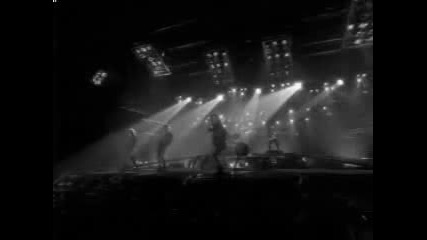 Scorpions - The Same Thrill