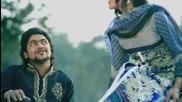 * Индийска * Du Jonom - Anik Sahan & Shawar