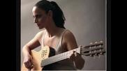 гръцко] Rallia Xristidou - Mia Zoi (new Song 2009)