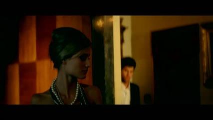 Enrique Iglesias Tonight (i'm Lovin' You)