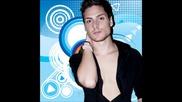 Даниел Русев - Влей се в мен Official Remix