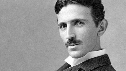 Заговорът срещу Тесла и безплатното електричество
