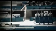 Най-ужасният воден скок за Олимпийските игри в Лондон 2012