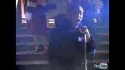 Tony Toni Tone - Lets Get Down