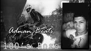 Adnan Beats - 100's Boss (prod. by Adnan Beats)