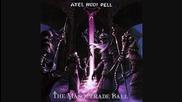 Axel Rudi Pell - July Morning