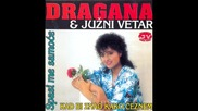 Dragana Mikrovic - Buducnost je moja u rukama tvojim - 1986