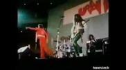 Uriah Heep - Tears In My Eyes