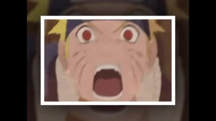 Naruto Battles Amv