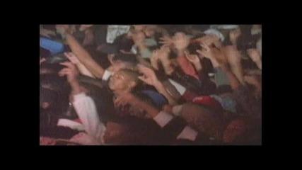 Timbaland vs Salt N Pepa -the Way I Push It (disfunction Mix & Vj Brewski Videomix),hq
