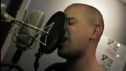 Amazing beatbox !