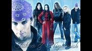 Tarja & Nightwish