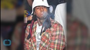 Lil Wayne Tour Bus Shooting Leads to Gang Charges