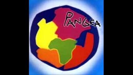 Youtube - Pangea