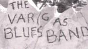 Vargas Blues Band - Texas Tango (Live)