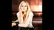 avril lavigne - I will be