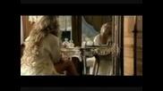 Mariah Carey - I Stay In Love