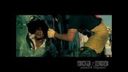 Enrique Iglesias ft. Sean Garrett - Away Hq Official Video