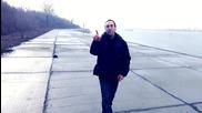 Zvezdaka - Няма да спра (one Shot Unoficial Video)