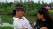 Waqt Hamara Hai 1993 - Kachchi Kali Kachnar Ki