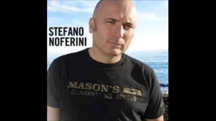 Stefano Noferini - Buhstyle