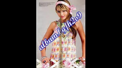 Indiana Evans (bella).wmv