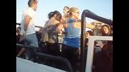 Мармарис 2011 Сафари