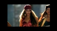 Beyonce Feat. Jay - z - Crazy In Love (превод)