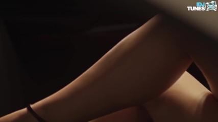 Nikola Bokun - Odakle Ti Lova • Official Video