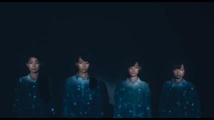 Видео - (2014-11-16 07:52:44)