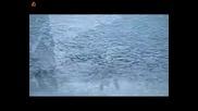 Сбогом Моя Любов - Darts, Katina & Kalin Dikov (deep Zone Remix)