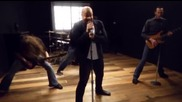 Killswitch Engage - The Arms Of Sorrow (High Quality)