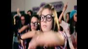 Дивна, Миро и Криско - И ти не можеш да ме спреш [official Video Hd(1080p)]