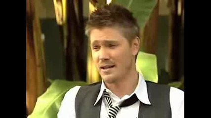 Oth 6 Director Chad Michael Murray