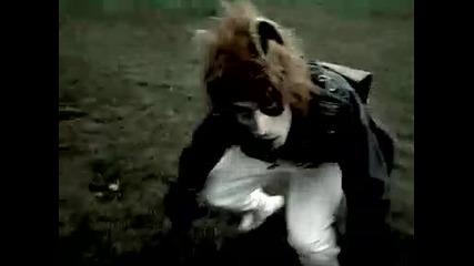 Bonaparte - I Cant Dance