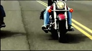 Zz top La Grange Riding - Zz top music - Song by Zztop