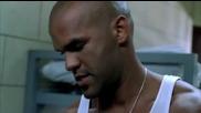 Бягство от Затвора Сезон 1 Епизод 05 / Prison Break Season 1 Episode 05