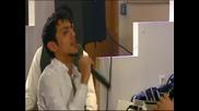 02 Mandi Nishtulles Artur Qerimi Tallava Live 2011 Gjermani Dortmund Koncerti