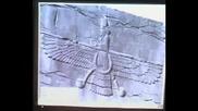 Ancient Technology (part 1)