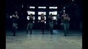 Превод! Ciara - Gimme Dat ( Високо Качество )