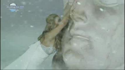 Цветелина Янева - Даваи разплачи ме