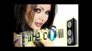 New Hit Мария - Ти позна ли ме / Mariq - Ti pozna li me + линк за сваляне