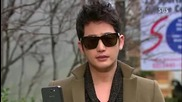 Бг субс! Cheongdamdong Alice / Алиса в Чонгдамдонг (2012) Епизод 15 Част 3/4