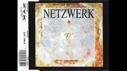 90*s + Netzwerk - Passion / Original version - Mp3 / Dj Riga Mc / Bulgaria.