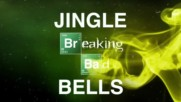 Breaking Bad Jingle Bells